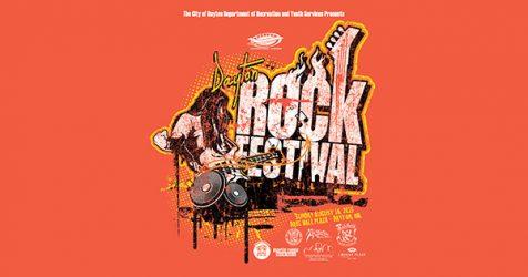 Annual R&R Festivals